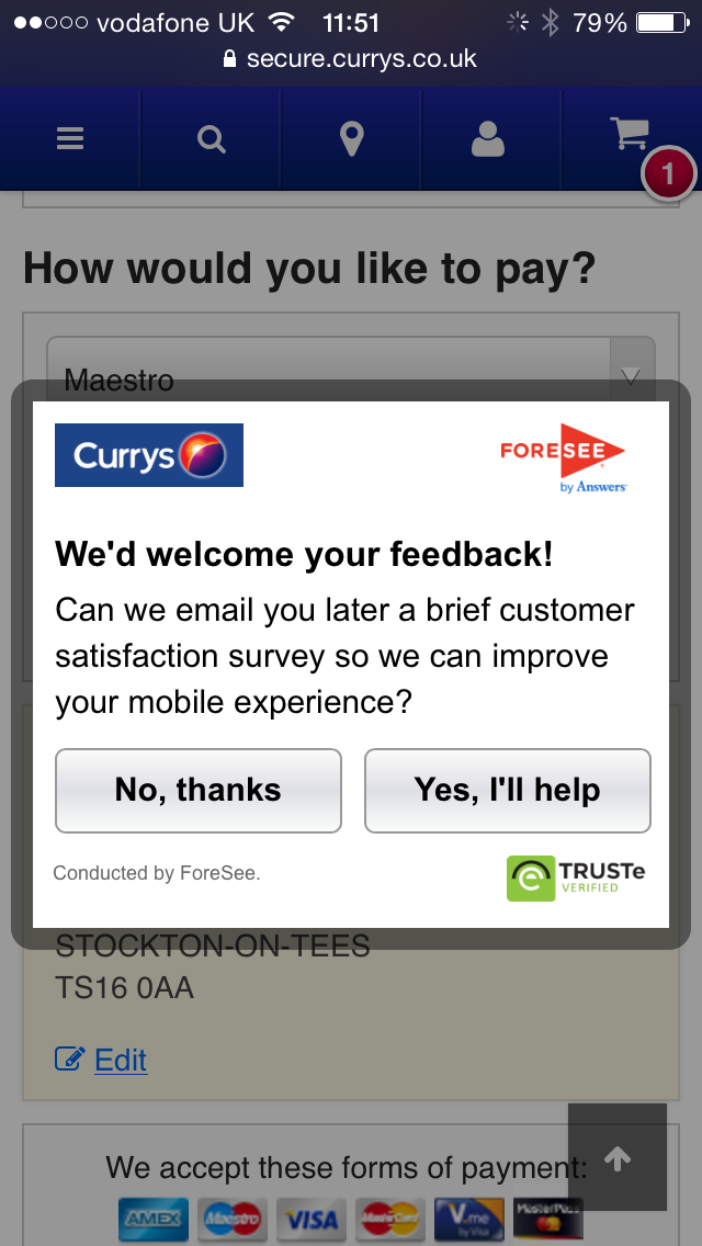 Currys_popup